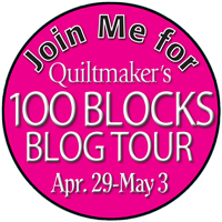 joinforblogtour7_200