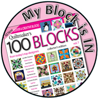 myblockisin7_200