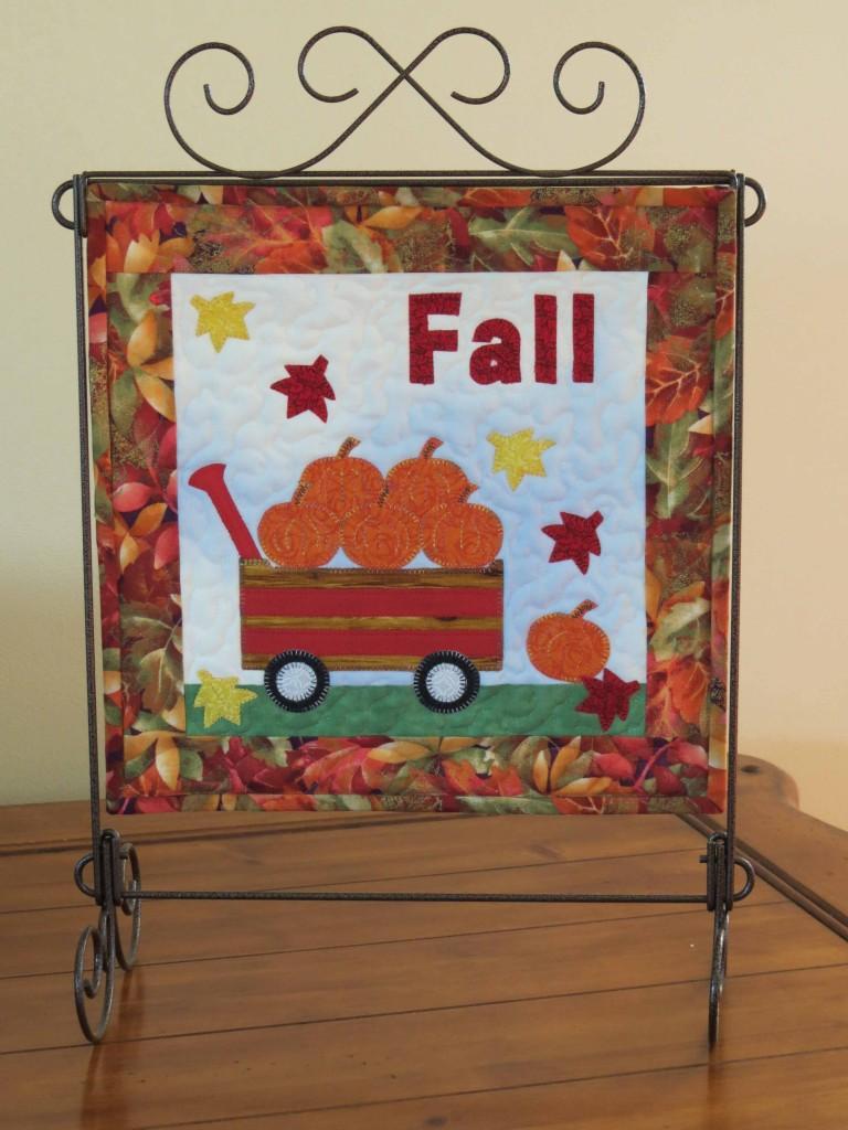 Fall - Copy
