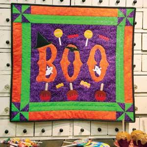 Boo-tacular-300px