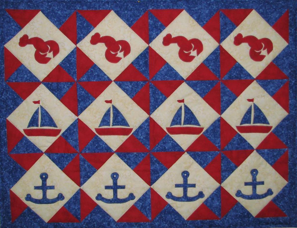 nauticalrunnerforstore