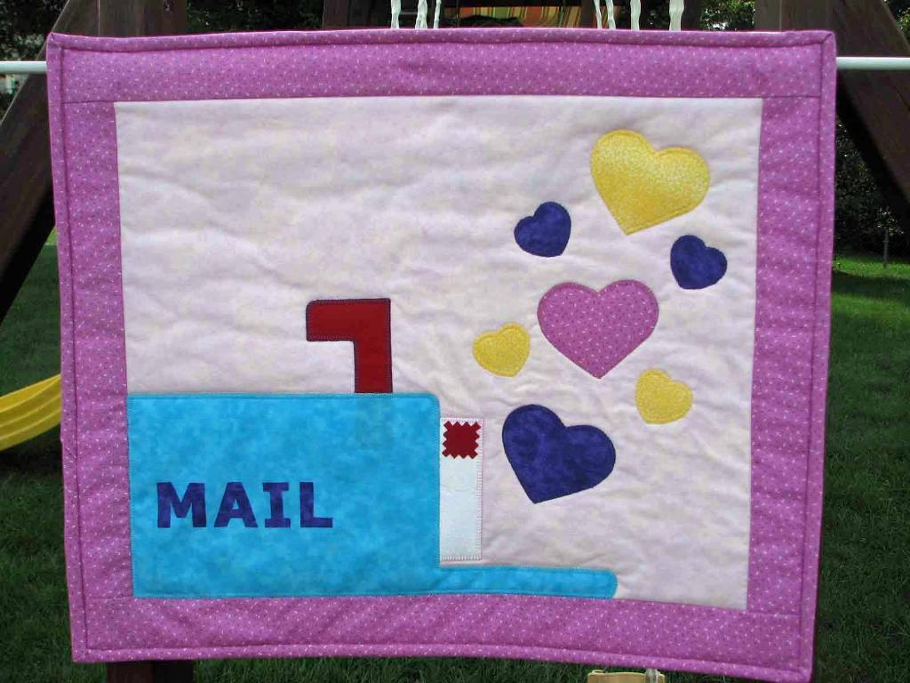 full_2383_41120_SweetMail_1