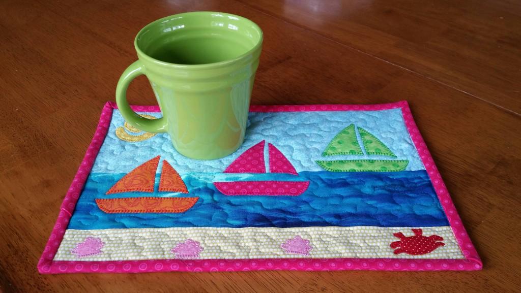 mug rug cover 3