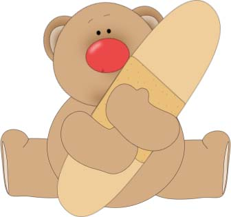 bandaid-bear copy