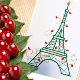 Christmas_In_Paris_image