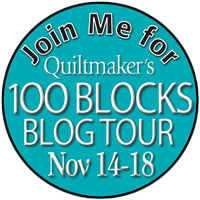 joinforblogtour14_200