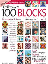 Vol15-Cover-200px